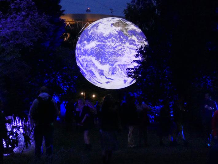 Earth-at-Bluedot-8.jpg