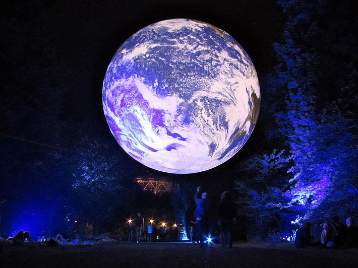 Earth-jerram.jpg