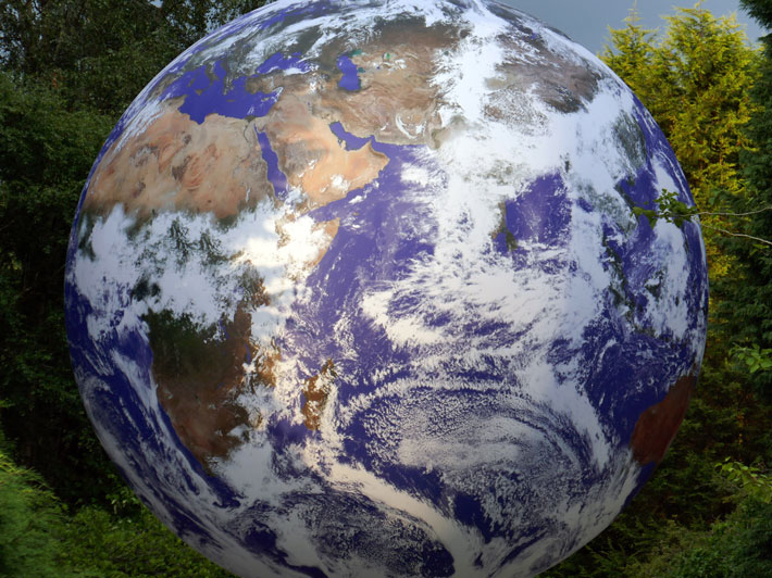 Earth-Placeholder-image.jpg