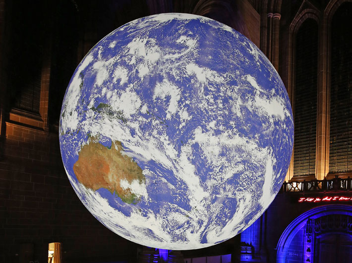 Gaia-at-Liverpool-Cathedral.jpg